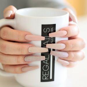 Regal Nails Red Deer gallery- 02