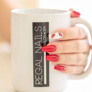 Regal Nails Red Deer gallery- 010